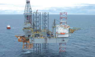 Zentech Awarded Contract for OI Conversion Project