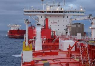 PGNiG Group expands its fleet of gas tankers