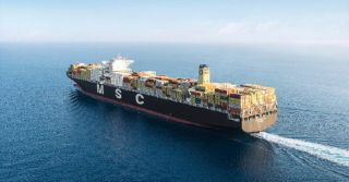 MSC Enhances Connections Between The Mediterranean and The Caribbean