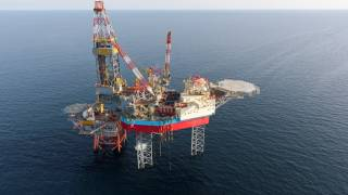Maersk Drilling secures nine-month contract to reactivate Maersk Reacher in Norway
