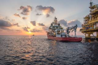 TechnipFMC wins Subsea EPCI for the Libra Consortium's Mero 2 Project, operated by Petrobras in Brazil