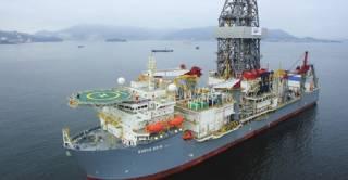 Valaris primește două rezilieri ale contractului de rigidizare în Angola