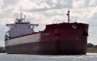 Globus Maritime Announces New Charter for the mv Galaxy Globe
