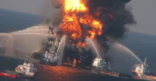 10 Years After BP Deepwater Horizon Disaster, Oceana Finds No Lessons Learned From Worst Oil Spill in U.S. History