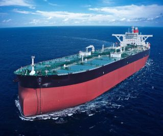 Samsung Heavy Industries receives order to build two ice-class tankers