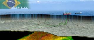 Equinor Awards Subsea Integration Alliance Integrated FEED Contract for offshore field in Brazil