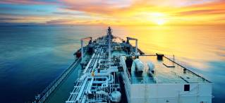 Centrica signs long-term LNG supply deal with Shenergy
