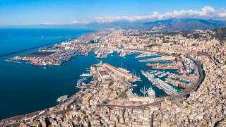 EU Commission: No more tax exemptions for Italian ports