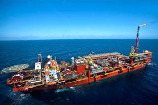 TechnipFMC Awarded First iEPCI™ in Brazil for the Karoon Patola Field