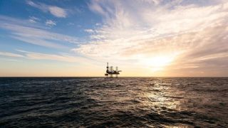 Odfjell Drilling secures platform drilling contract for ConocoPhillips on the Greater Ekofisk Area