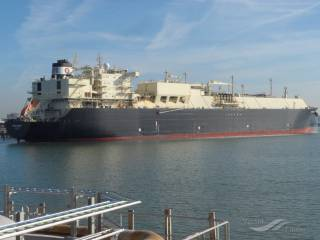 Teekay LNG Partners announces new LNG charters and refinancing of $225Mln unsecured credit facility