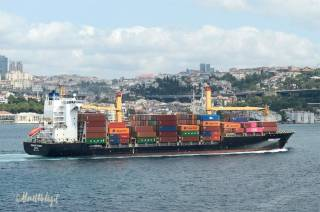 Euroseas Ltd. Announces Agreement to Acquire a 1,740 teu Container Vessel, built in 2006 and Agreement to Enter into a Three-year Charter for the Vessel