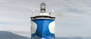 Hermitage Offshore Services Announces Sale of Two Anchor Handling Tug Supply Vessels