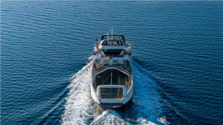 BC Ferries to trial two ship service on Campbell River – Quadra Island route