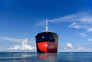 Castor Maritime Announces Delivery of the mv Magic Eclipse and New Charter Agreement