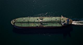 Marlink provides value added VSAT for Turkey's Gungen Maritime & Trading