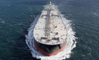 Performance Shipping Inc. Announces Agreement to Acquire an Aframax Tanker and US$11.0 Million Investment by its Chairman
