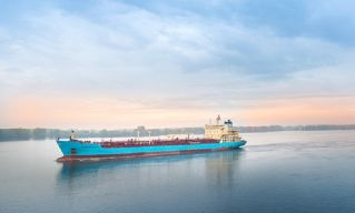 Maersk Tankers is set to increase its managed fleet by 11 tankers