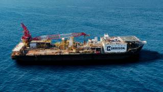 Morrison Announces Contract Award for Total Field Decommissioning of Six Structures