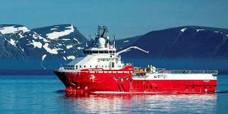 EMGS wins Gulf of Mexico survey