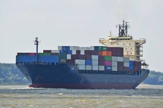 SeaLead Shipping expands Far East service between Hamburg and China via the Suez Canal