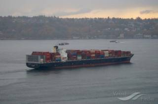 Global Ship Lease Announces Agreement to Acquire Four Ultra-High Reefer Containerships on Multi-Year Charters