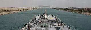 Avance Gas enter into contracts for two 91,000 CBM LPG dual fuel newbuildings with DSME