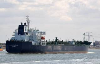 Ocean Yield: Declaration of purchase option on 2016-built chemical tanker