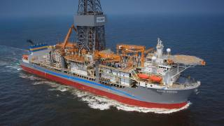 Equinor: Oil discovery in the US Gulf of Mexico