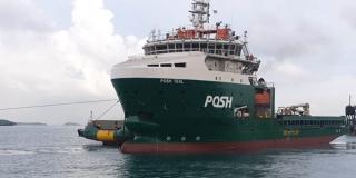 Bureau Veritas, 3DMF and POSH form consortium to drive maritime additive manufacturing innovation in Singapore