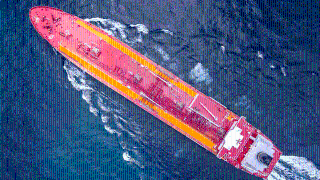 Vitol Bunkers adds first offshore location to its USGC and Caribbean supply offering
