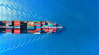 Everfuel signs MOU for hydrogen supply to new zero-emission ship concept