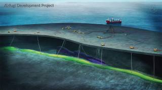 Aker BP and Partners Announce Accelerated Production Start-up From the Ærfugl Field Three Years Ahead of Schedule