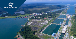 Panama Canal Implements Temporary Relief Measures for Customers Amid Economic Uncertainty