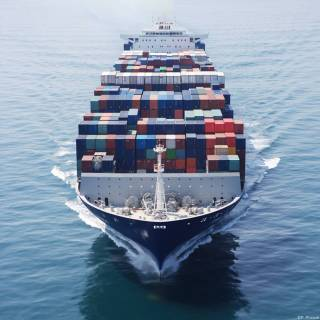 SFL - Acquisition of modern container vessels and long term charters