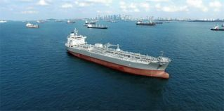 TOP Ships Inc. Announces Financing for Recently Acquired Two Newbuilding Vessels