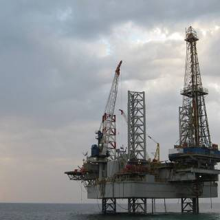 Borr Drilling Limited Announces Sale of Two Standard Jack-up Drilling Rigs