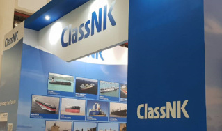 ClassNK issues AiP for design of methanol dual-fueled tanker