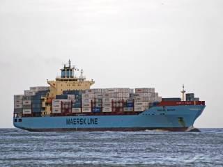 US Coast Guard medically evacuates ships captain over 100 miles offshore