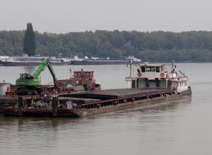 Photo of GREIFENSTEIN ship
