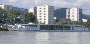 Photo of PRIMADONNA ship