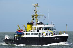 Photo of TER STREEP ship