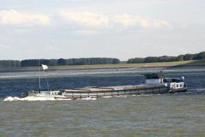 Photo of DANDIA ship