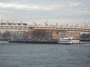 Photo of ANTIBES ship