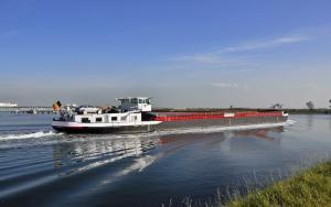 Photo of ALCATRAZ ship