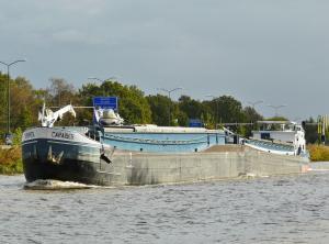 Photo of MARTINIQUE ship