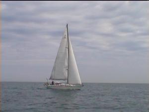 Photo of BENGEL ship