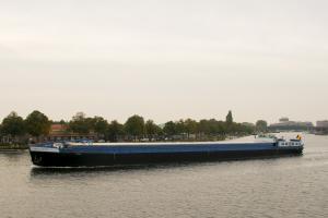 Photo of ISOLA D' ISCHIA ship