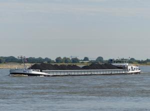 Photo of BIG-BEN ship