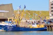 vessel photo N79 WARRIOR
